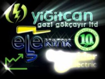 Yiğitcan Elektrik Tanıtım