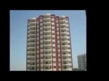 CRE YAPI DENETİM - 07 - MEHMET HAŞİM TEKİN
