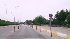 TRT Cad. Meltem Mah. Devlet Hast. Yeni Adliye Antalya Şehir Merkezi 3/7