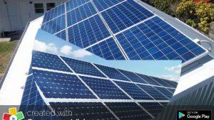 Güneş enerji panelleri güneş pilleri güneş enerjisi