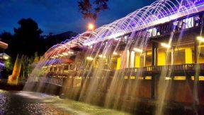 Alanya Dimçayı Gezilecek Yerler Panorama Piknik Restaurant