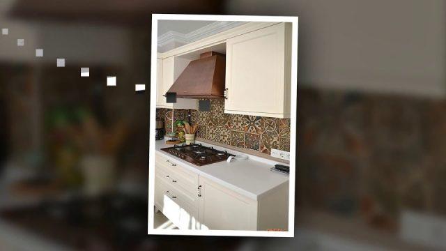 Antalya Mutfak Dolabı 0242 228 20 40 Altıniş Özel Ölçü Mutfak Dolabı Modelleri Renkleri İmalat