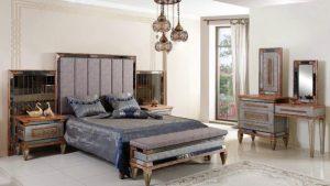 Yatak Odası Takımları 2019 Ev mobilya dekorasyon fikirleri yatak odası mobilya modelleri