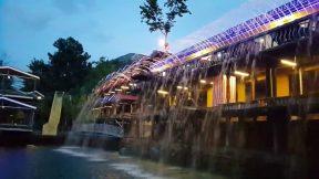 Alanya Dimçayı Gezilecek Yerler Best Places in Alanya Antalya Turkey