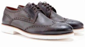 Erkek Ayakkabı Modelleri 2019 Erkek Giyim Deri Kösele Ayakkabı Spor Ayakkabıları