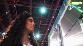 Aydoganlar Mufak - Endüstriyel Mutfak Ekipmanları Soğutma Soğul Oda Sistemleri Antalya