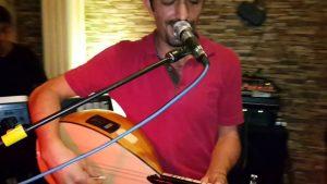 Arayı Arayı - Seni Seven Senden Nasıl Ayrılır Yar Yar - Hasan Kal - Antalya Türkü Bar Canlı Müzik