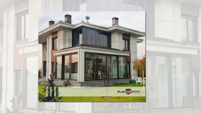 Antalya Cam Balkon 0242 228 20 40 Altıniş Katlanır Cam Balkon Kapatma Firmaları Fiyatları
