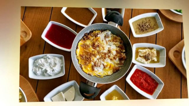 Antalya Kahvaltı Mekanları 02422592303 serpme kahvaltı köy kahvaltısı kahvaltı fırsatları