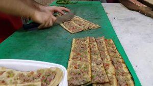 Konyaaltı Paket Servis 0242 2272627 Etli Ekmek yemek siparişi hattı telefon