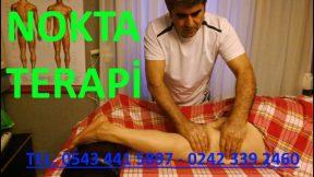 Bel Ağrısı Tedavisi Bel Fıtığı Boyun Fıtığı Skolyoz Ameliyatsız Tedavi Tedavisi Antalya Terapi