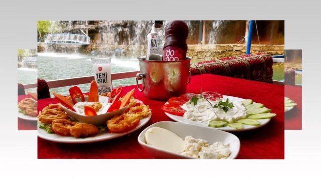 Alanya Dimçayı Kahvaltı Mekanları 0533 652 79 87 restaurantlar yüzme havuzu haftasonu mekanları