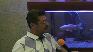 Şenol Yavuz Röportaj
