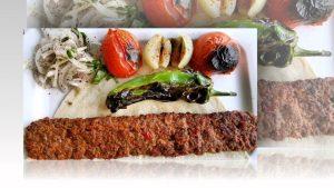 Antalya Kebap Siparişi 05363323032 antalya et restoranı et tavuk şiş mekanları lokantaları