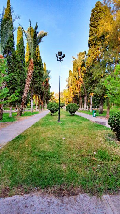 Karaalioglu Parki Antalya Gezilecek Yerleri (5)