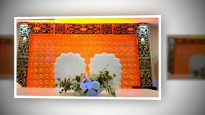 Antalya Düğün Nişan Salonu 05322846530 nikah kına salonu özel gün organizasyon mekanı