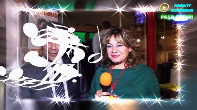 Paşa Çadırı – Antalya Güler Duman Konseri – Antalya Türkü Evi – Türkü Bar Alkollü Mekanlar