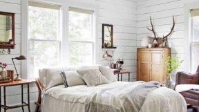 Yatak Odası Takımı - Ev dekorasyon Fikirleri Yatak Odası Takımları