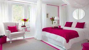 Yatak Odası Mobilya Takımları Ev Dekorasyon Fikirleri Yatak Odası Mobilyası Yeni Yatak Odaları