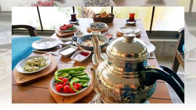 Antalya nerede kahvaltı yapılır 0242 259 2303 kahvaltı fırsatları mekanları en iyi kahvaltı