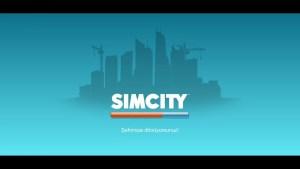 Simcity Builtit Şehir Kurma Oyunu Android Şehir Oyunları Strateji Oyunları
