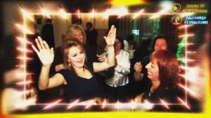 Öğretmenler Günü Kutlaması - Gaziantep Restaurant - Antalya Restaurantlar Eğlence Fasıl