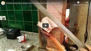Antalya En İyi Dönerciler 02422281113 en iyi 10 dönerci antalya en iyi iskender et döner restoranı