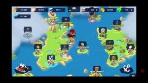 Gemi oyunları android deniz liman ticaret oyunu strateji oyunları Seaport