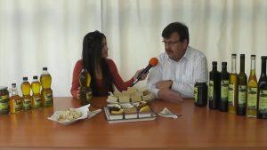 Mustafa Büyükakça Zeytin, Zeytin Yağı ve Sabunları - Gazipaşa Zeytinyağı Fabrikası
