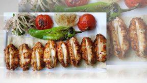 Antalya'nın Popüler Mekanları 05363323032 yemek yenecek yerler meşhur restoranlar gidilecek yerler