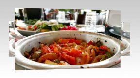 Antalya Meşhur Etli Ekmekci 02422272627 etli ekmek siparişi uncalı restoran paket servis