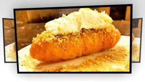 Antalya Cağ Kebabı 02423224141 erzurum kebabı etli ekmek kadayıf dolması