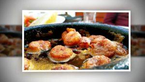 Ulupınar En İyi Restaurant 05322531324 kemerde gidilecek yerler en iyi yemek