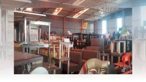 Antalya ikinci el ofis mobilyaları 0532 451 9815 ikinci el otel ekipmanları mutfak malzemeleri