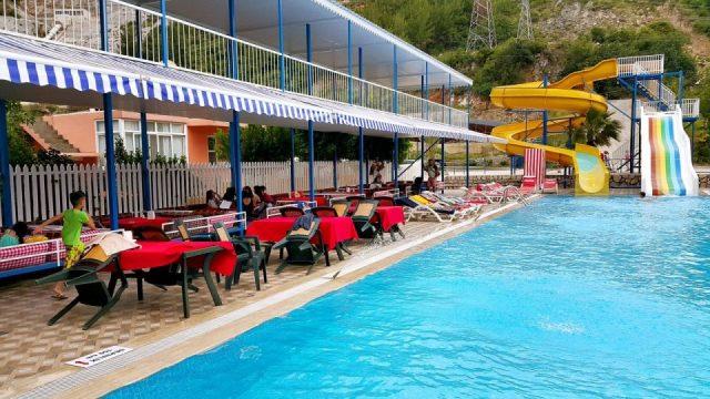alanya dimcayi havuzlu restoran panorama piknik restaurant (7)