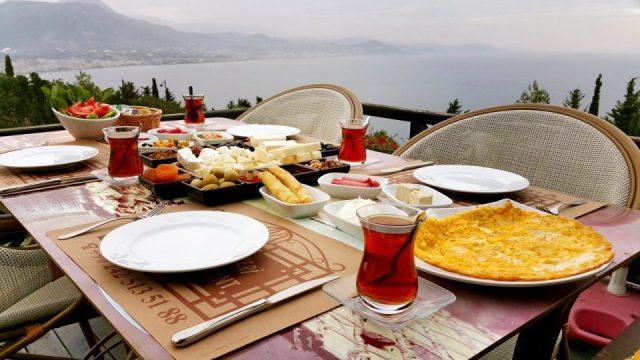 alanya kahvalti mekanlari muhtarin yeri kahvalti (2)