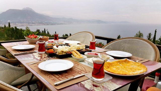 alanya kahvalti mekanlari muhtarin yeri kahvalti (5)