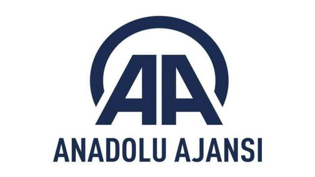Anadolu Ajansı Youtube Kanalı