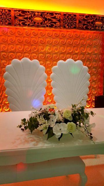 antalya düğün salonları elips royal düğün salonu (13)