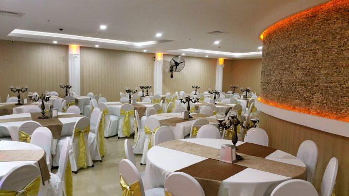 antalya düğün salonları elips royal düğün salonu (23)