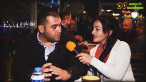 Antalya En İyi Fırında Sütlaç - Türk Kahvesi Lara Antalya