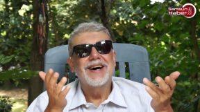 Atila Yeşilada Ekonomi Yorumları Youtube Kanalı