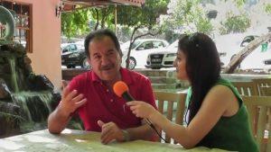 Botanik Restaurant - Ulupınar - Kemer - Antalya 2012