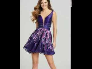 Bayan Yazlık Kıyafetler Kadın Moda Yazlık Giyim Kombin Çeşitleri