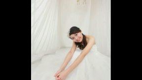 Gelinlik Modelleri 2019 Kadın Moda Bayan Giyim Aksesuar Gelinlik Çeşitleri