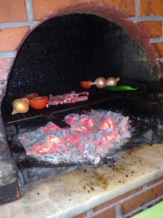 çamlık restaurant et mangal çakırlar konyaaltı antalya 11