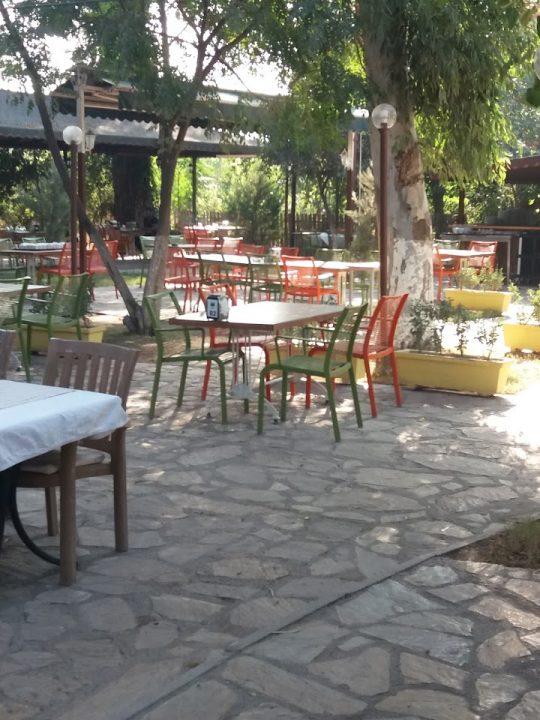 çamlık restaurant et mangal çakırlar konyaaltı antalya 114