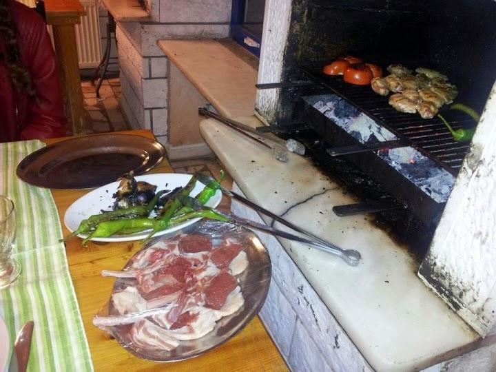 çamlık restaurant et mangal çakırlar konyaaltı antalya 16