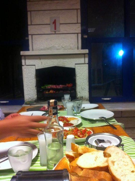 çamlık restaurant et mangal çakırlar konyaaltı antalya 19