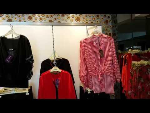 Antalya Büyük Beden Kıyafet Abiye Elbise Pantalon Modelleri Genç Bayan Büyükbeden
